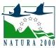 logo natura2000redimmensionné80%