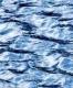 eau_de_surface.jpg