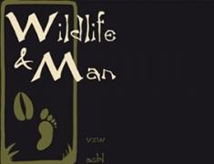 logo-wildlife.jpg