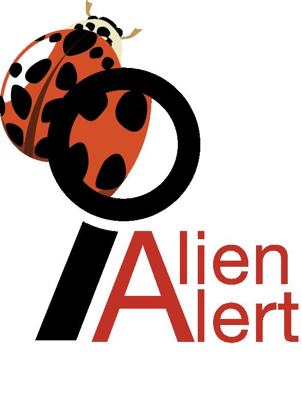 alien-alert-logo.png