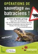 OpérationBatraciensNivelles_affiche-1