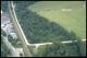 Vue aérienne Pachis des Chevaux en 1999 [copyright Duchesne Jacques]