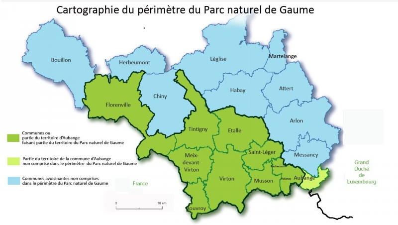 parc_naturel_gaume