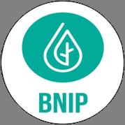 picto première page BNIP