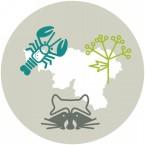 Invasions biologiques en Wallonie
