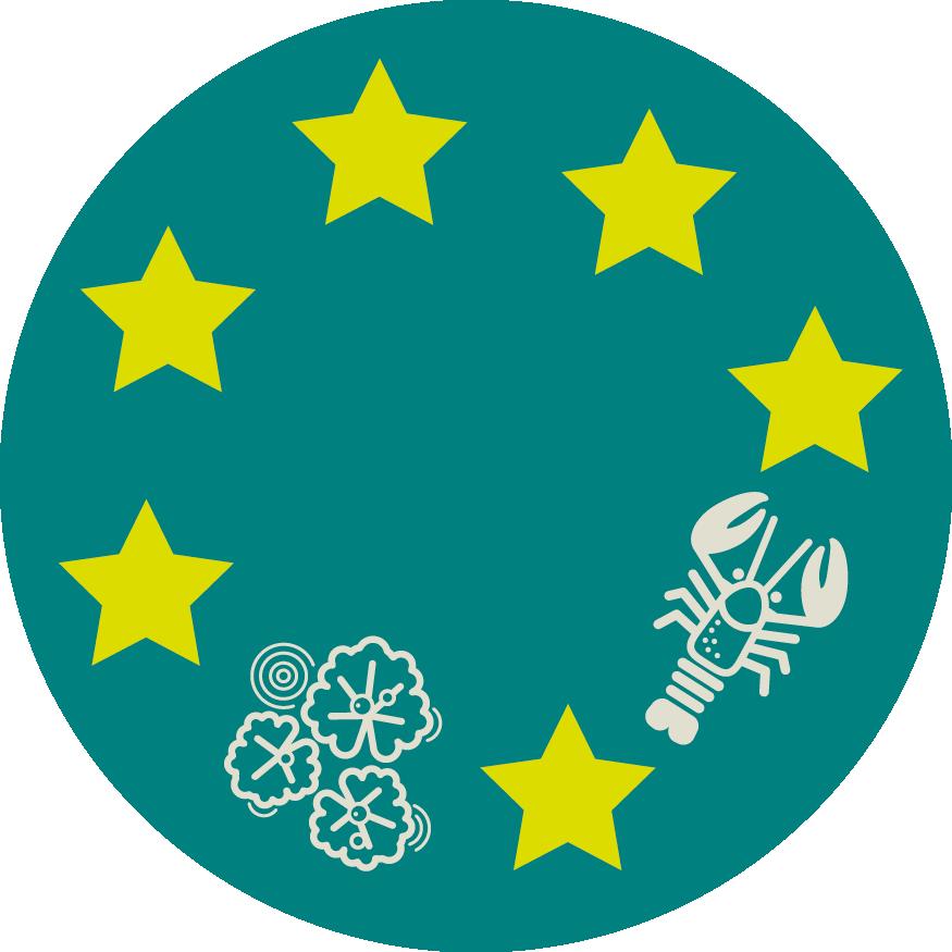 Picto_ReglEurop