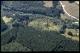 Vue aérienne Pré de la Lienne en 2000 [copyright Duchesne Jacques]