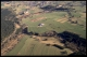 Vue aérienne Rechterbach en 1997 [copyright Duchesne Jacques]