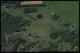 Vue aérienne Sclaigneaux en 2000 [copyright Duchesne Jacques]