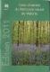 Carte d'identité du Patrimoine naturel de Wallonie