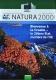 Revue Natura EU 34