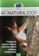 Revue Natura EU 35