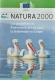 Revue Natura EU 36