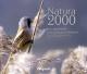 Natura-2000, Une opportunité pour la nature en Wallonie