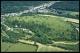 Vue aérienne Tienne Breumont en 2000 [copyright Duchesne Jacques]