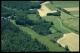 Vue aérienne Vallée de l'Hermeton en 2000 [copyright Duchesne Jacques]