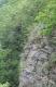 Végétation Rocheuse Hé des Gattes