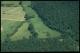 Vue aérienne Vivi des Bois en 2000 [copyright Duchesne Jacques]